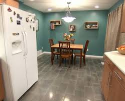 Eat In Kitchen Design Ideas And Small Kitchen Design Plans By Means Of  Shaping Your Kitchen With Attractive Formation And Color Concept 49