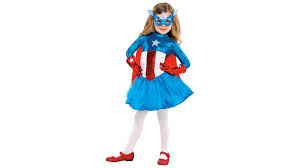 Kids#039; Halloween Costumes For Spooky Events In NYC