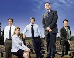 the office photos. \u0027The Office\u0027 Revival In The Works At NBC; Here\u0027s Who Might Be Back | IndieWire Office Photos 0
