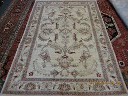 4x6 persian rug home and furniture tinyhouses17 rugs