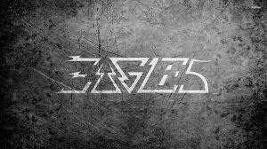 eagles band wallpaper. Brilliant Wallpaper 1920x1080 Eagles Logo Design For Eagles Band Wallpaper S