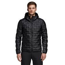 Saucony Light Up Jacket Adidas Terrex Light Down Hooded Jacket Ss20