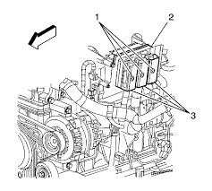 wiring diagram gm ignition switch images 2002 trailblazer pcm wiring diagram wiring diagram collection