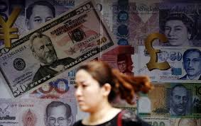 Us Dollar Index Live Chart Investing Com Us Dollar Climbs Trade Talks In Focus By Investing Com