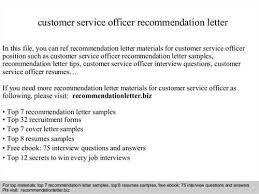Customer Service at Paper Masters Zahopek Research paper citation rules Sample Customer Service Resume Chapter Notes  research paper setup title page abstract