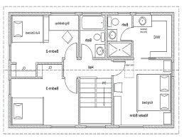make your own floor plan. Build My Own Floor Plan Home Design Unique Gorgeous Make Your 1