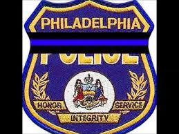 Image result for philly police badge