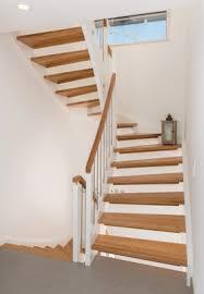Bitte einzelheiten im warenkorb ansehen. Wiehl Treppen Eingestemmte Treppen