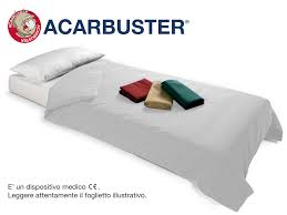 Start set gold acarbuster® envicon medical