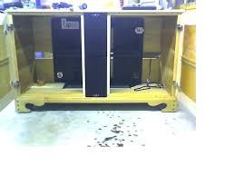 tv cabinet lift mechanism. Simple Cabinet Tv Cabinet Lift Mechanism  About Remodel Epic Home Design   Intended Tv Cabinet Lift Mechanism B