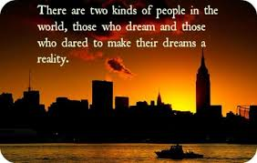 Making Dreams A Reality Quotes Best of Turning Dreams Into Reality Quotes Quotations Sayings 24