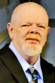 Franklin Fields | Obituary | Glasgow Daily Times