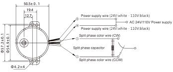 wiring diagram synchronous motor wiring image ac synchronous motor 4208 on wiring diagram synchronous motor