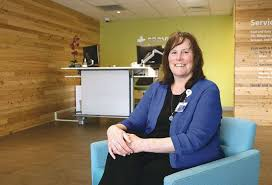 A Fast Expansion Of Rapid Care Health Services In Spokane