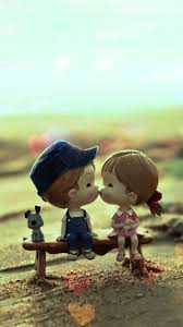 I Love You Couple Wallpapers on ...