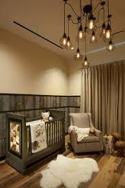 wooden baby nursery rustic furniture ideas. rustic resort style home in arizona nursery boywood nurserynursery ideasrustic furnitureroom wooden baby furniture ideas r