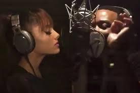 Hot 100 Chart Moves Ariana Grande John Legends Beauty