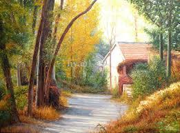 流行音乐ular landscaping landscape oil painting landscape oil painting lessons free landscape oil painting lessons