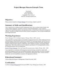 resume template job objective examples career resumes in for job objective resume examples career objective resumes examples in resume examples for jobs