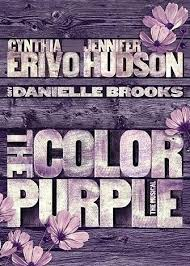 the color purple book leivancarvalho me the color purple book together the color purple on poster the color purple book review