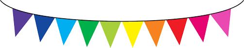 Image result for HUGE SALE CLIPART