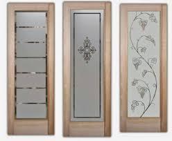 pantry door designs pantry door designs kitchen upper kitchen cabinets with glass doors pantry door glass