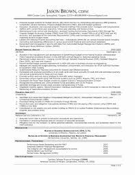 How To Write A Resume Objective Statement Sample 30 Beautiful