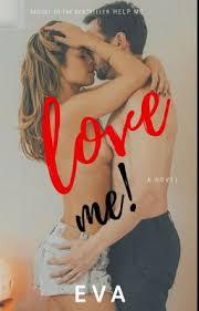 Aku sudah punya suami tapi tidak puas dalam hubungan seksual. Love Me Dewasa Nur Eva Laily Wattpad