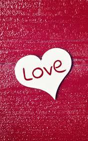 Love Cute Love Wallpaper For Whatsapp ...