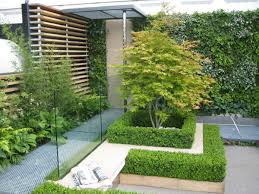 Small Picture Beautiful Garden Designer Design To Suit And Inspiration Decorating
