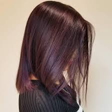 Wella Light Golden Brown Hair Color How To Get Mahogany Hair Color Wella Professionals Hair