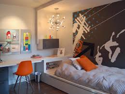 Colorful Bedroom Designs 15 Amazing Tween Teen Boy Bedrooms Color Paints Chalkboard
