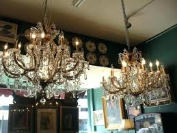 full size of mid century modern crystal chandelier vintage earrings home improvement cool awesome lighting r