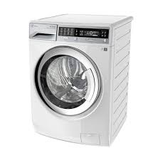 electrolux washer and dryer. electrolux washer dryer eww14012 putih mesin cuci and