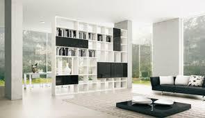 Minimalist Design Living Room Interior Design Living Room Minimalist With Contemporary Ideas
