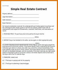 11-12 Sales Contracts   Leterformat