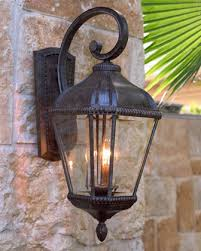 outdoor lantern lighting. get 20 outdoor light fixtures ideas on pinterest without signing up exterior lighting and porch lantern l