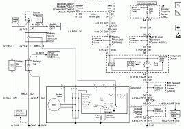 chevrolet alternator wiring diagram chevrolet 06 chevy alternator wiring diagram 06 automotive wiring diagram on chevrolet alternator wiring diagram