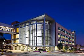 At Hackensack Meridian Health An Innovative Approach To Cds