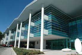 modern office buildings. Modern Office Buildings B