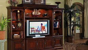 Manchester United Bedroom Accessories Quality Furniture Murfreesboro Tn