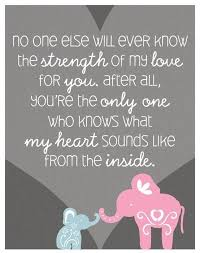 Mother Son And Daughter Quotes