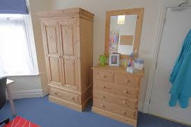 Matching Bedroom Furniture 13 Bampton Street Loughborough Le11 5ds