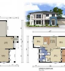Small Picture Simple Floor Plans House Plans 2 Bedroom Flat Simple Small House