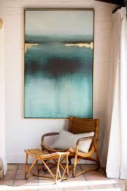 Inerior Design top 25 best interior design inspiration ideas 8670 by uwakikaiketsu.us