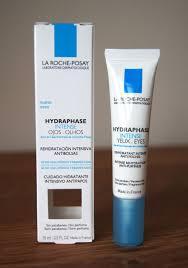 La Roche Posay Hydraphase Light Review La Roche Posay Hydraphase Eyes Reviews Photos Ingredients