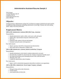 Custom Resume Editing Service For College Reflective Essay Office