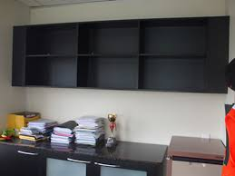 wall cabinet office. wall cabinet hanging office storage solutions w