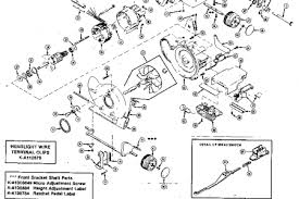 wiring diagram together wiring diagram on fender squier motor diagram parts list for model 2hd kirby parts vacuum parts