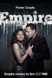 watch empire season 4 episode 1.  Season Empire Season 4 Posterjpg In Watch Season Episode 1